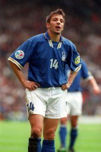 Italy 96 Kit