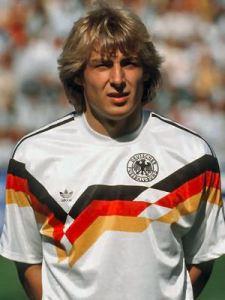 West Germany 88 Kit