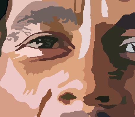 Bob Marley - Close-up - Blog - MaadWeb