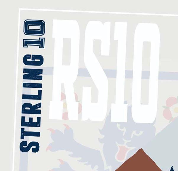 Raheem Sterling - RS10 - Close-up - Blog - MaadWeb